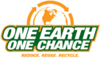 One_Earth_One_Chance